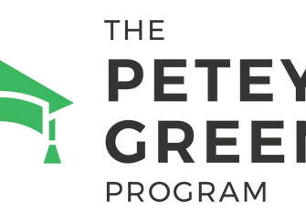 Petey Greene Justice Education Webinar Series: Approaches to Reentry