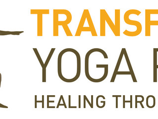 Transformation Yoga Project is offering to host yoga classes and info sessions for reentry organizat