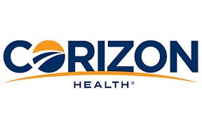 Corizon Health Wins Contract Renewal for Philadelphia Department of Prisons