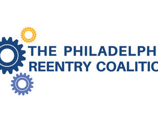 The Coalition is Now Seeking a Spring 2019 Reentry Month Intern!