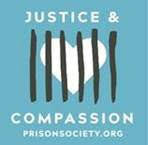 PA Prison Society Releases its First Digital Annual Report!
