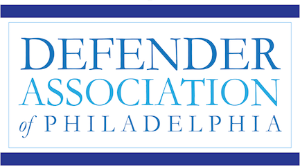 Public Defender Says Philly Jails are 'Cruel and Callous,' and Violate Clients' Rights