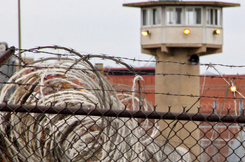 Philly Prisons Lift Shelter-In-Place Measures, But COVID Infections Still on the Rise