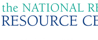 Webinar: Responding to the 2018 Second Chance Act Innovations in Supervision Initiative Solicitation