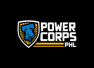 PowerCorpsPHL Seeks to Connect Members of Their Cohort with Other Workforce Development Programs