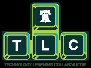 TLC Webinar: Computer Refurbishing & Distribution - June 22nd