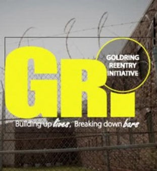 Goldring Reentry Initiative short docume