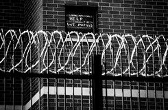 Incarcerated People and Corrections Staff Should Be Prioritized in COVID-19 Vaccination Plans
