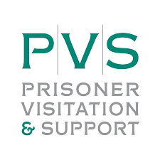 PVS is Hiring for Visitor Coordinator (10/20)