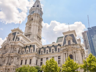 City of Philadelphia Pushes Racially Equitable Outcomes as a Core Focus