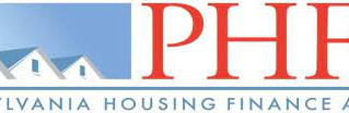 FHLBank Pittsburgh & PHFA Accepting Home4Good Request for Proposals