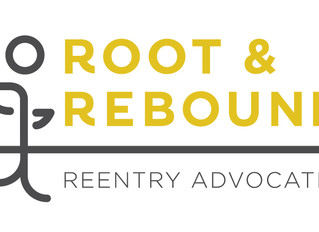 Root and Rebuild Launched National 'Fair Chance Housing' Toolbox