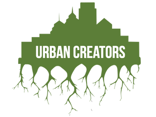 Urban Creators Launches New Website and Resource List