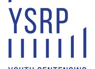 YSRP Looks to Hire Development & Operations Coordinator