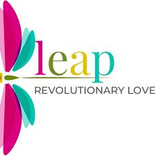 Ladies Empowerment and Action Program Entrepreneurship Academy Now Recruiting