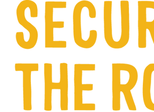 Apply for 6 Month Securing the Roots Fellowship