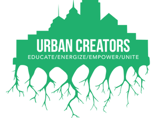 Philly Urban Creators Looking to Hire for Four Positions