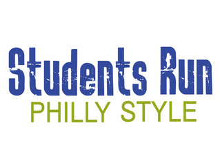 Students Run Philly Style Hiring Part-Time Youth Advocate