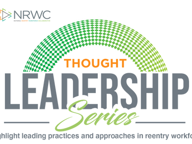 Session 3 (NRWC TLS): COLLABORATING FOR IMPACT! (9/17)