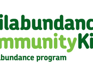 Philabundance Seeks 25-30 Members for Their Vocational Training Program