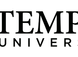 Temple University Criminal Justice Department Looking to Hire Part Time Research Assistant