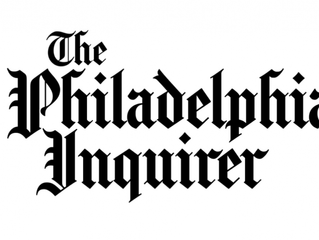 The Inquirer Introduces New Policy Against Use of Mug Shots