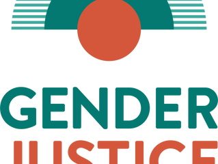 Apply Now for the Trans Resilience Fund