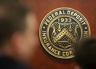 Opinion: How the Federal Deposit Insurance Corporation Can Help People with Criminal Records