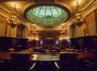 PA Bills to Reinstate Mandatory Minimums Would Push Our State Backward | Opinion