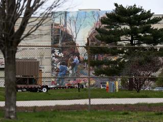 Philadelphia Reports First Death from Coronavirus In It's Jails