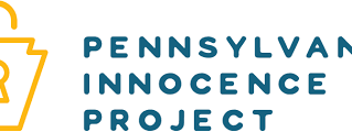 Pennsylvania Innocence Project Looking to Hire Reentry Social Worker