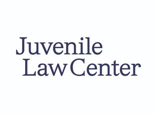 Juvenile Law Center Releases New Report on Bringing Young People Home from Juvenile Justice Placemen