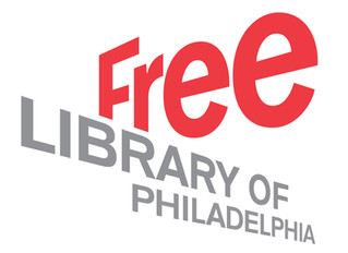 The Free Library of Philadelphia is hiring a Tech Engagement Coordinator!