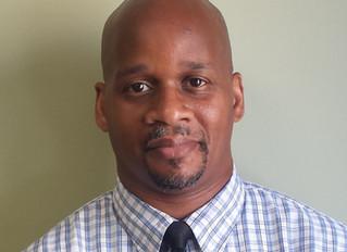 Reentry Month Member Profile: Graduate! Philadelphia