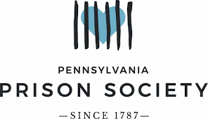 Pennsylvania Prison Society Looking to Hire Two Regional Organizers (11/14)