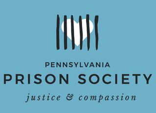 Pennsylvania Prison Society Findings on Survey Conducted with Individuals in PA State Custody