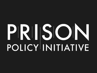 Prison Policy Initiative: Incarceration is Not a Solution to Mental Illness