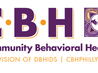 CBH Publishing Daily Updates Regarding the Operational Changes of Treatment Providers