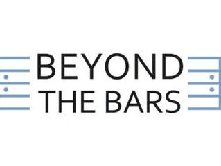 Coalition Member Beyond the Bars Named Lewis Prize National Accelerator Award Winner