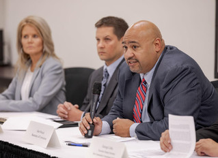 PA Department of Corrections Establishes New Guidelines for Reentry Services in the Community