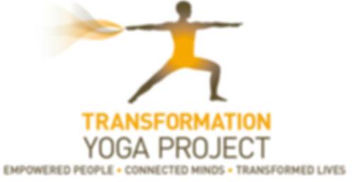 TYP logo.jpg