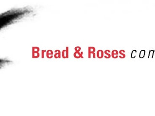 Bread & Roses Accepting Applications for Racial & Economic Justice Fund