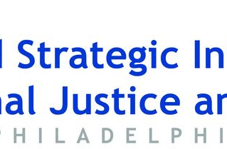 Office of Criminal Justice and Public Safety Hiring Communications Director