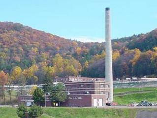 Pennsylvania to Close Retreat Prison Facility