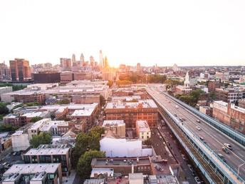 Apply for the City's Re-Imagining Philadelphia Steering Committee