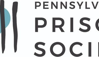 Pennsylvania Prison Society Hiring Prison Monitoring State Director