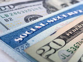 VA, SSI Recipients with Eligible Children Need to Act by May 5 to Quickly Add Money to Their Automat