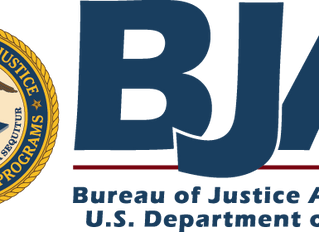 Funding Available: FY 2020 Correctional Adult Reentry Education, Employment, and Recidivism Reductio