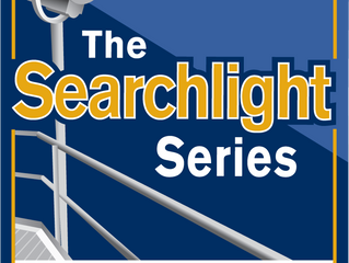 Eastern State Spotlight Series - Firsthand Stories of People Impacted by Prosecution and Prison: A P