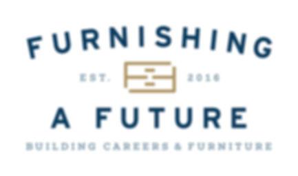 Furnishing a Future.jpg
